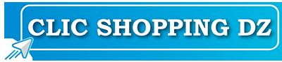 Clic Shopping Dz
